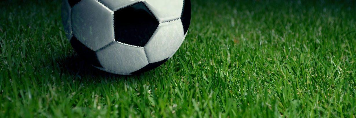 fussball-stadion.de